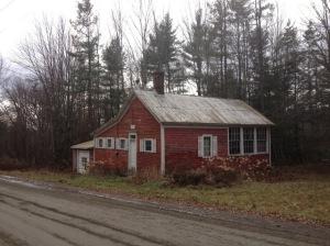 http://preservationinpink.wordpress.com/2012/11/29/abandoned-vermont-dover-schoolhouse/20121129-010145-jpg/