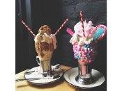 milkshake-600x450