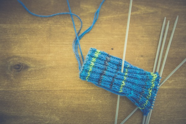 knit-1439046_1920